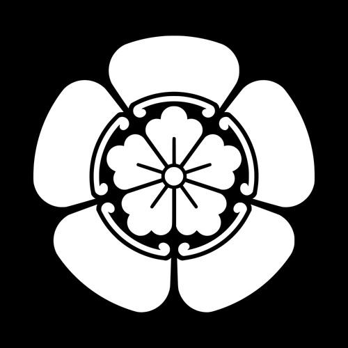 Sawaldi Prasetya S's avatar