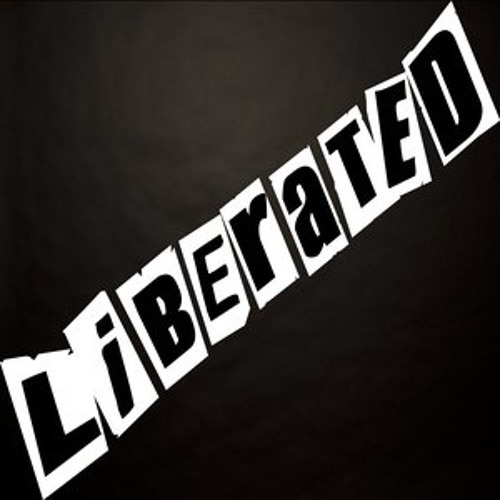 Liberated Records's avatar