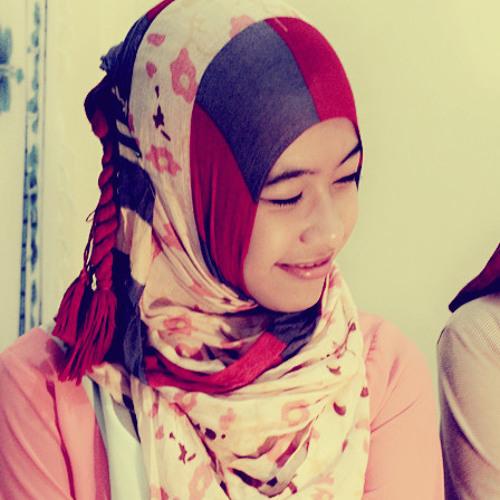@ainurHa's avatar