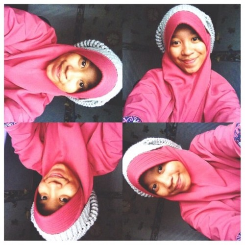 Darin Hasna's avatar