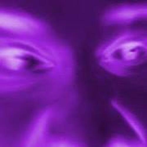 Adam Christopher Sr.'s avatar