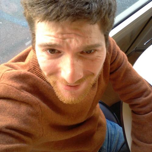 Thibaud Foulier's avatar