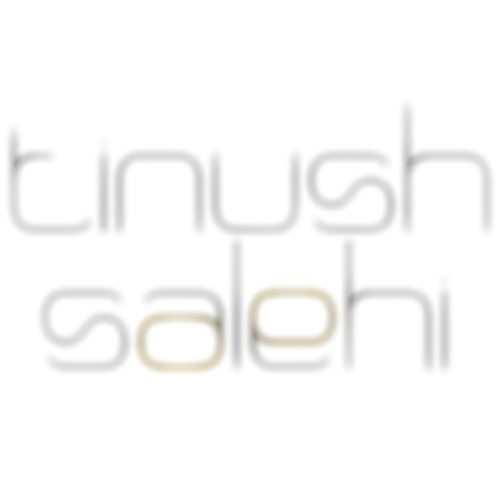 Tinush Salehi's avatar