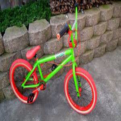 garrett the sunday rider's avatar