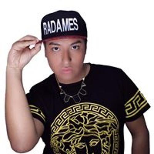 Radames-Why (Crap Rocker Remix)