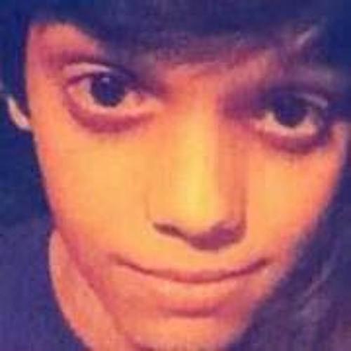 Lucas Ribeiro 251's avatar