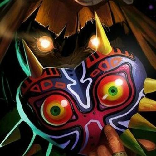 twilibeast's avatar