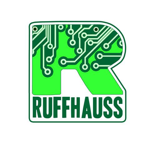 ruffhauss's avatar