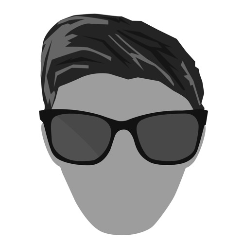 EsKayZee's avatar