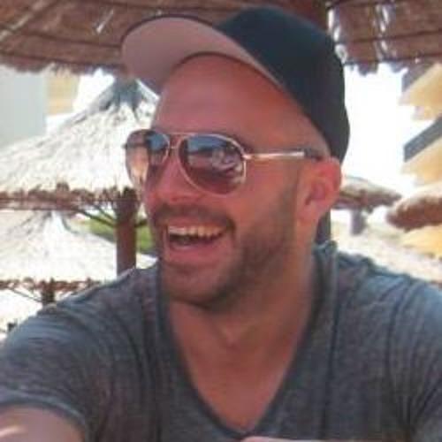 Daniael Waiz's avatar