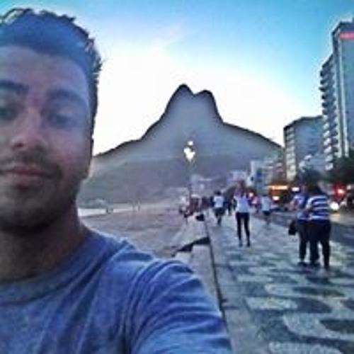 Thiago de Paula 18's avatar