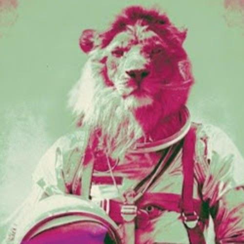 Spacelab81's avatar