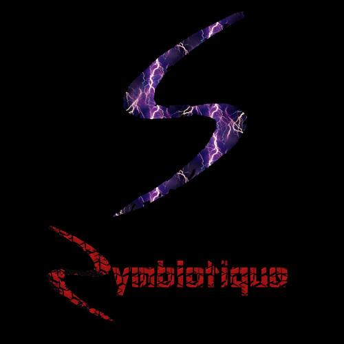 Official Symbiotique's avatar