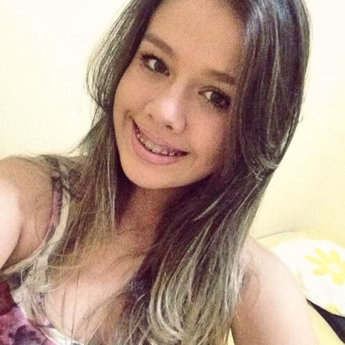 Juliana vieira's avatar