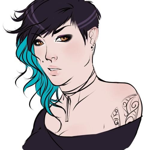 Jornorinn's avatar