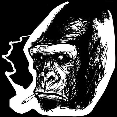MonkeySound23's avatar