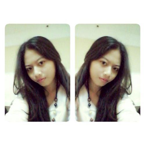 annisaaadh's avatar