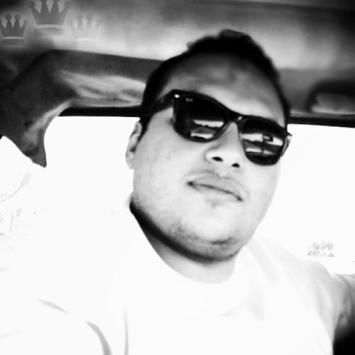 Al kabeeer's avatar