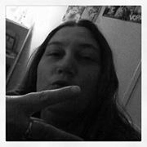 Jamie Crabtree 2's avatar