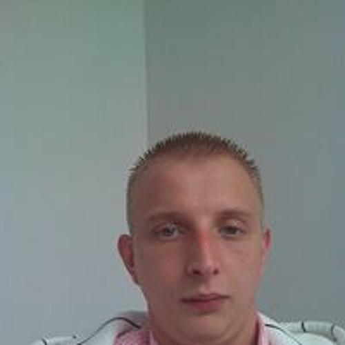 Bjoern Zuehlke's avatar