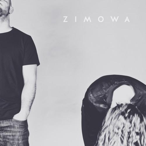 zimowa's avatar