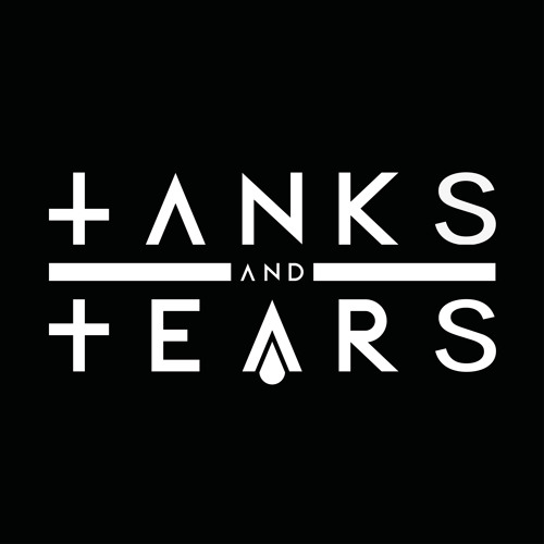Tanks And Tears's avatar