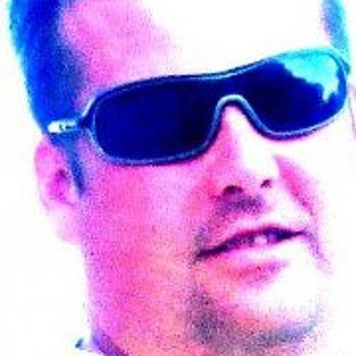 Mark Dodshon's avatar