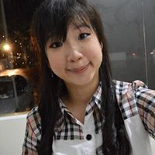 Diana Natalina 1's avatar