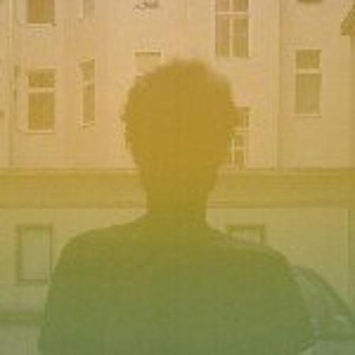 vmitjans's avatar