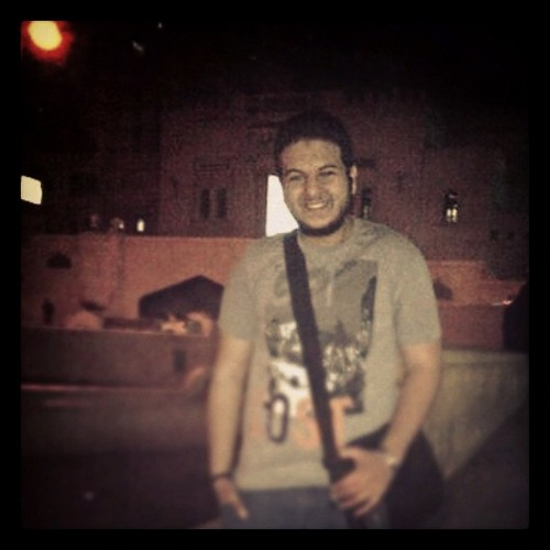 Amr badawi 2's avatar