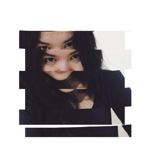 AYESHCA's avatar