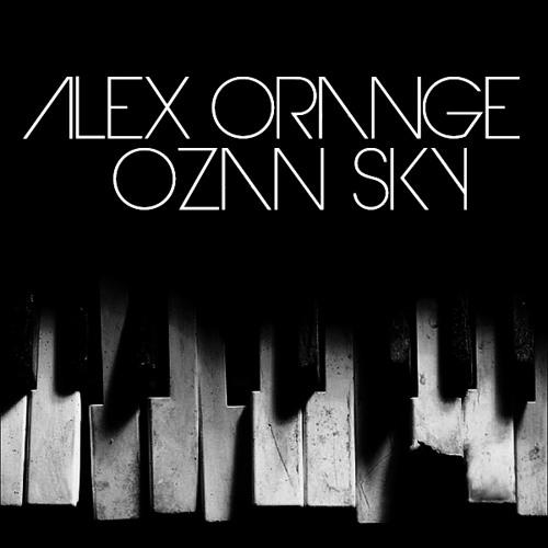 OzanSky's avatar