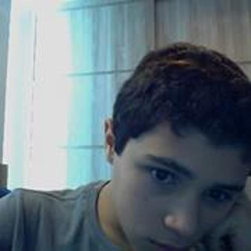 João Pedro Medeiros 2's avatar