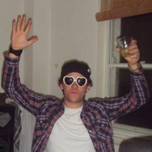 Stefan Purps's avatar