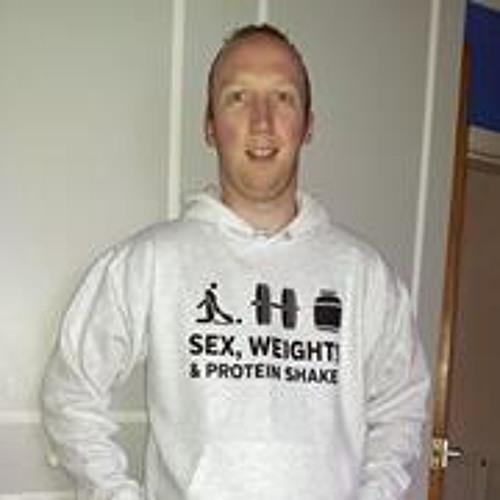 Andrew Moore 91's avatar
