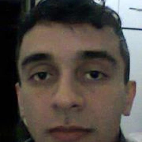 user405906531's avatar