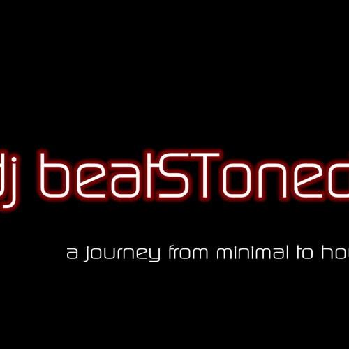 dj beatSToned's avatar