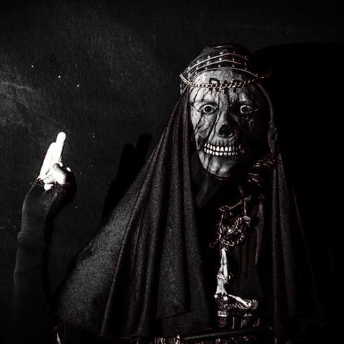 calaveracalavera's avatar