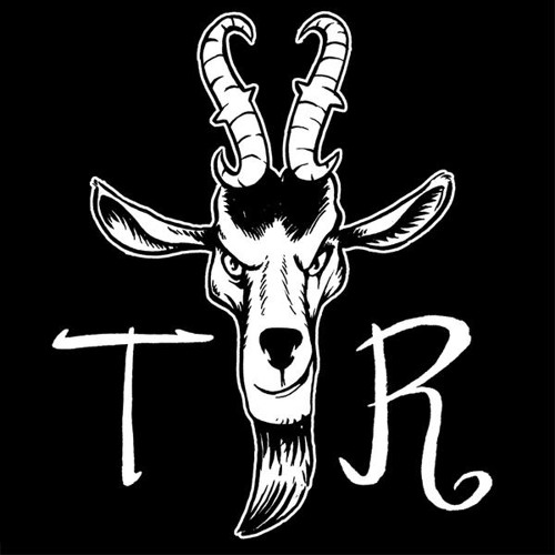 Turf Rollers's avatar