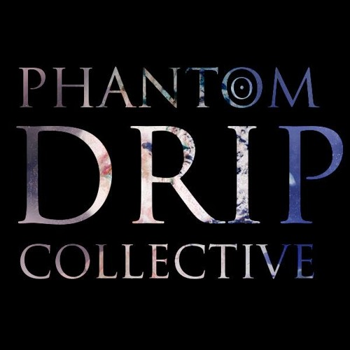 PhantomDrip's avatar