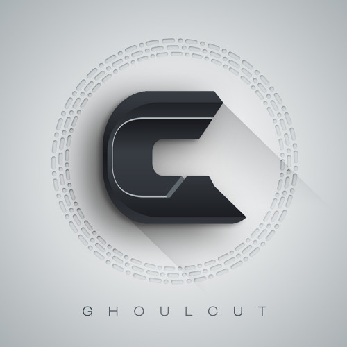 GhoulCut's avatar