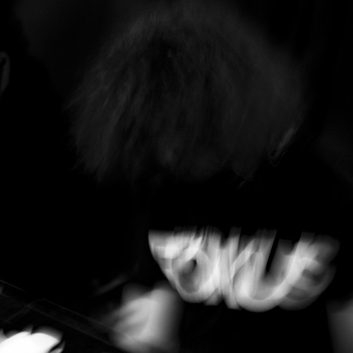 Capture113's avatar