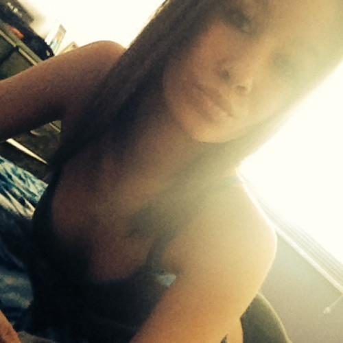 Cindy Chenier-latour's avatar