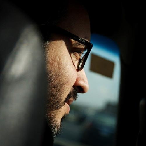 Ali Owila's avatar