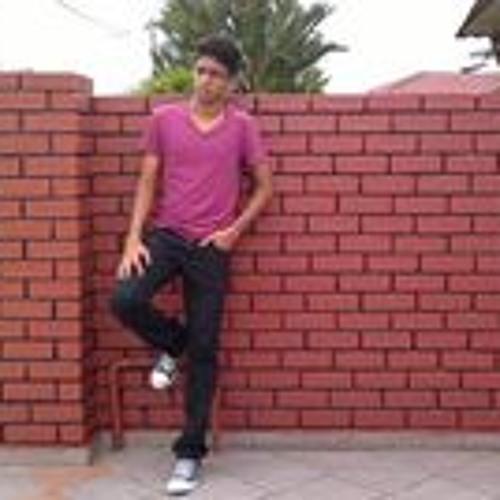 Joshua Gomez 30's avatar