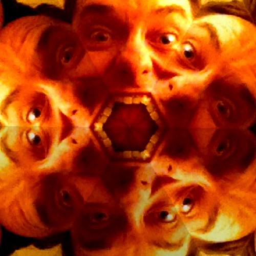 webdevtool's avatar
