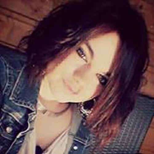 Manon Berthou's avatar