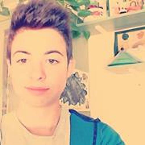Salvatore Contino 2's avatar
