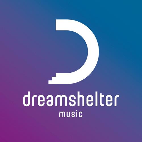 dreamsheltermusic's avatar