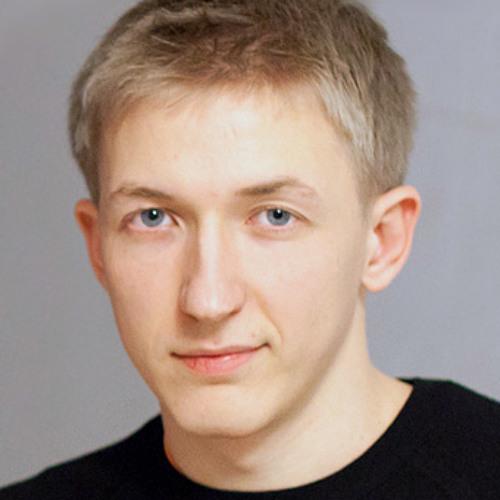 Marius Linauskas's avatar